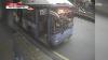 240번 버스 기사만의 잘못일까?