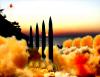 """NHK """"북한, 일본 홋카이도 통과 태평양 방향 미사일 발사"""""""