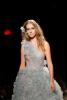[포토]'뉴욕패션위크' 마르케사, 우아한 드레스