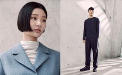 COS, 국내 온라인 스토어 공식 론칭…전 컬렉션 ..