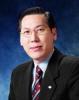 일화, 신임 대표이사에 정창주 전 용평리조트 대표