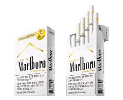 외국 군대선 자국산 쓰는데… 군PX서 활개치는 외산담배