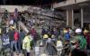 멕시코 강진에 216명 사망…한인 소유 건물 붕괴 교민 1명 사망(종합)