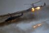 '발사 단추 누르지도 않았는데'..러시아군 훈련중 헬기 오폭 사고