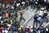 멕시코이어 일본 대만도 지진…펄펄끓는 '불의 고리'