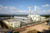 대우건설, 포천복합화력 민자발전소 준공