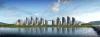 현대건설 '반포주공1단지 이사비 관계당국 시정지시 수용'