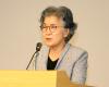박은정 권익위원장, 재산내역 총 18억8666만원 신고