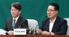 박지원 '安 김명수 입장 밝혔어야..국민의당 선도정당 됐을 것'