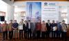 포스코건설, 인도네시아서 1300억 규모 랜드마크 공사 수주