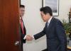한국당, 文대통령 향해 '진정 대한민국이 투자하기 좋은 나라인가'