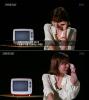 '김규리 씨, 죽긴 왜 죽습니까'..`좌파`로 낙인 찍힌 코미디언의 위로