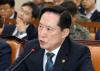 [김관용의 軍界一學]北 김정은과 文대통령 동격 취급?…송영무의 '버럭' 이유