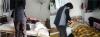 서울시, 추석연휴 혼자 지내는 중증장애인 찾아간다