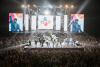 CJ E&M 케이콘, 종합 한류 페스티벌로 성장 자부