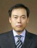 한국은행 신임 부총재보에 신호순 금융안정국장(상보)