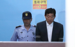 檢, 26일 원세훈 소환…국정원 댓글·블랙리스트·방송장악 조사(종합)