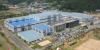 LS산전, 부산에 ESS 연계 태양광 발전소 건설