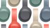 소니, 히어(h.ear) 2 시리즈 헤드폰·이어폰 출시