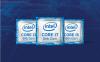 인텔, 역대 최고 성능 8세대 코어 CPU 출시