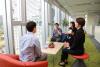 SKC, 직위체계·승진연한 폐지…입사 8년차도 팀장 된다