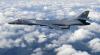 '죽음의 백조' B-1B 폭격기 야간 한반도 출동..정밀타격 훈련