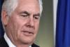 틸러슨 美국무 '첫 폭탄 투하 전까지 北과 외교 노력 지속할 것'