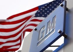 GM, 북미 현지서도 대대적 구조조정…한국 영향은