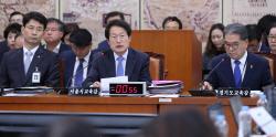 한국당 '혁신없는 혁신학교' Vs 교육감 '공교육 살리는 노력'
