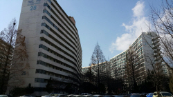 은마아파트, 서울시에 백기… 재건축 35층 간다