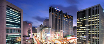 中 최대여행사 한국상품 판매재개?…업계 '들썩들썩'
