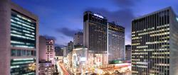 中 최대여행사 한국상품 판매재개?…업계 `들썩들썩`
