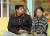 `어금니 아빠` 이영학 동창 '중학교 시절 초등생 성폭행'