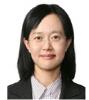 '퀀텀닷 명인' 장은주, 삼성전자 첫 여성 펠로우