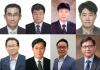 好실적 삼성디스플레이·SDI·전기·SDS '두자릿수 승진자'