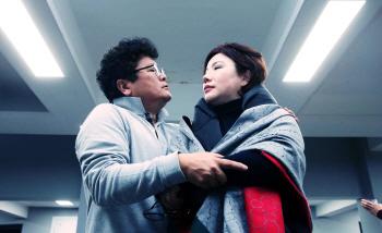 """""""'네순 도르마'만 100번, 투란도트 音의 힘 보여줄 것"""""""