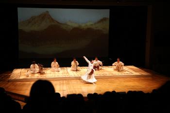 서울남산국악당 개관 10주년…기념행사로 새 출발 다짐