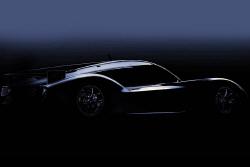 토요타, 도쿄 오토살롱에서 'GR 슈퍼 스포트 컨셉'을 공개...