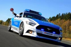 역주행하는 자동차 튜닝 관련 규제