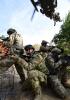 北 신문 '한미연합훈련 중단해야'…군사회담서 노골적 요구할듯