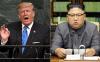 '미국인 47%, 올해 美-北 전쟁 일어날 수 있다'