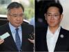 특검·이재용, 2심 판결 불복…8일 상고장 제출