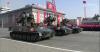 野 '北열병식, 규탄·평화에 찬물' 강력 비판…정의당은 ''침묵''