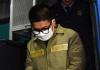 '어금니아빠' 이영학, 사형 선고 이후 또 반성문 제출