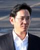 '석방 한달' 이재용, 경영 복귀시점 '고심'