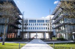 BMW그룹, 獨 자율주행캠퍼스 공식 오픈
