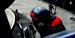현대차-그린카, 5~6월 '신형 벨로스터' 무료 시승...