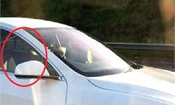 테슬라 자율주행 때문? 운전면허증 날린 영국 운전자 사연