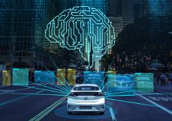자율주행의 미래…'딥러닝'은 어떤 역할을 할까
