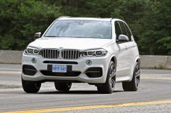 BMW, 4세대 'X5' 올 하반기 출시…달라진 점은?